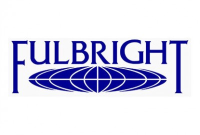 Featured News: Park Alumnus Receives Fulbright Award