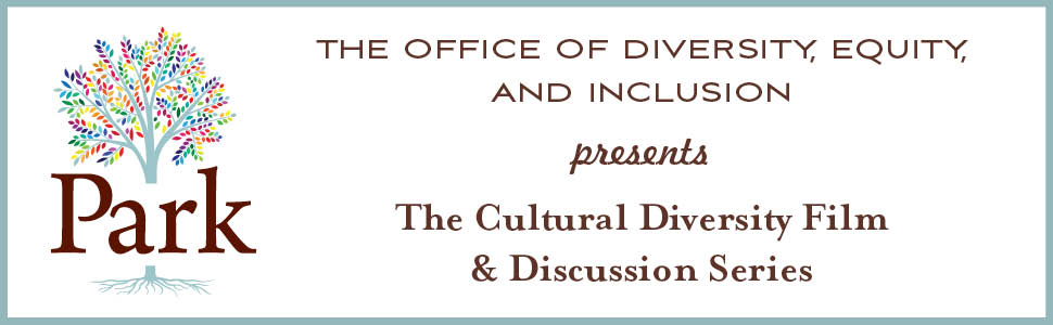 Cultural Diversity Film & Discussion Series