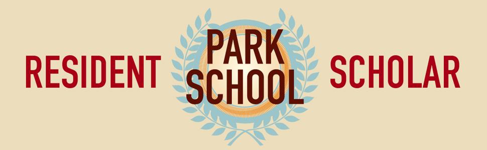 Park School Resident Scholars