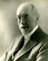 Hans Froelicher, Sr. c. 1925