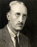 Hans Froelicher, Jr. 1932