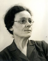 Margaret F. Coe c1950