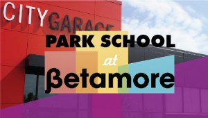 Event: Park School at Betamore