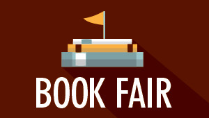 Event: Scholastic Book Fair