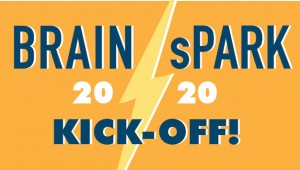 Event: BRAIN sPARK Kick-Off