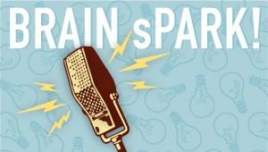 Event: BRAIN sPARK