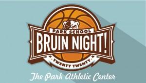 Event: Varsity Girls' Basketball: BRUIN NIGHT
