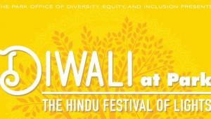 Event: Diwali 2019 Celebration