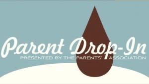 Event: Parents' Association Drop-In Online
