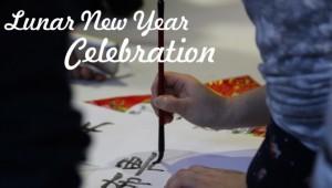 Event: Lunar New Year