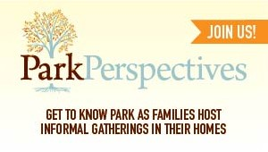 Event: Park Perspectives