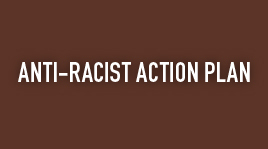 Image: Park's Anti-Racist Action Plan