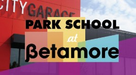 Image: Park School at Betamore: Jan 30