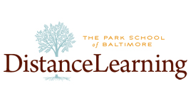 Image: Distance Learning