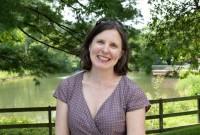 Featured News: Park Welomes Deborah Hull as New K–12 Director of Arts