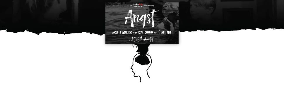 Registration for ANGST Film Screening and Discussion