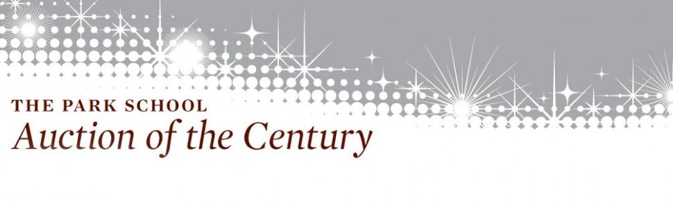 Centennial Auction