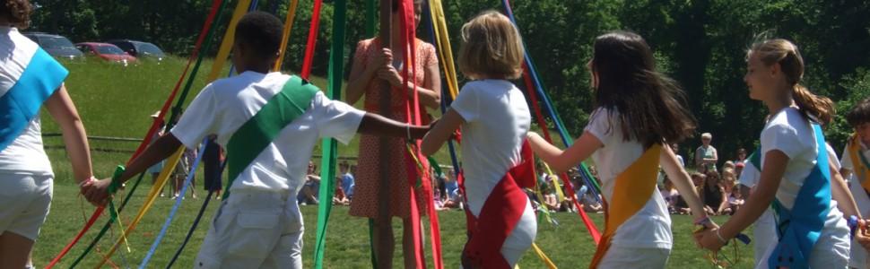 Parents' Association Events