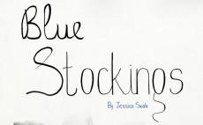 Image: Fresh/Soph Production: Blue Stockings