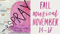 Image: Fall Musical - Hairspray