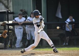 Photo: Sugar Campus features a Division III collegiate baseball facility and regulation-sized softball diamond.