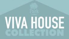 Image: Viva House