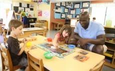 Image: Our Kindergarten