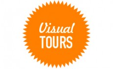 Image: Visual Tours — Photo and Video