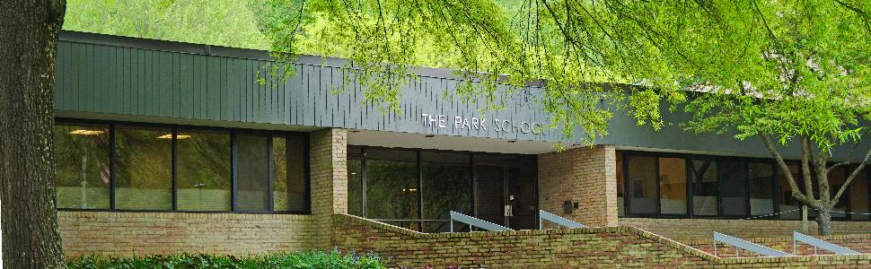 Experience Park!
